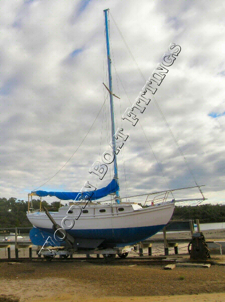 Register At The Woodenboat Forum 2015 | Home Design Ideas