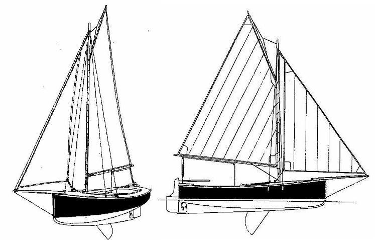 Snapper Boats
