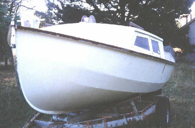Hartley TS14 (large pics)